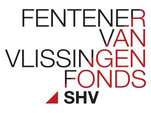 logo-FvVF