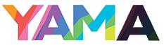 logo yama